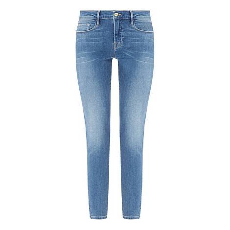 Jeanne Cropped Skinny Jeans, ${color}