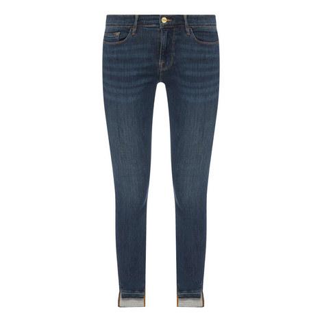 Jeanne Skinny Jeans, ${color}