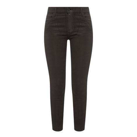 Alana Skinny Jeans, ${color}