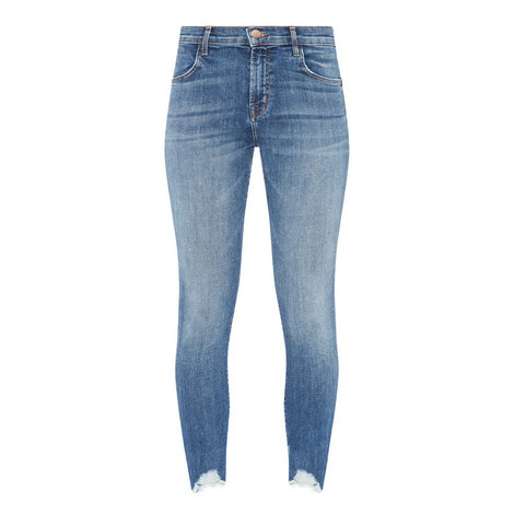 Cropped Alana Jeans, ${color}
