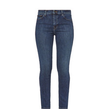 Ruby High-Rise Jeans