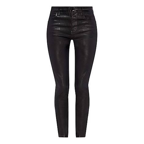Maria Gala Jeans, ${color}