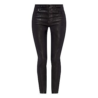 Maria Gala Jeans