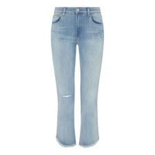Selena Boot Cut Jeans