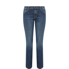 Sallie Bootcut Jeans