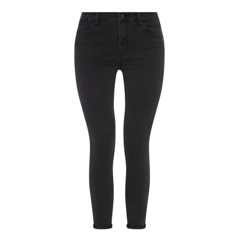 Alana Hi-Rise Skinny Jeans, ${color}