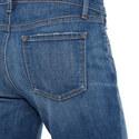 Johnny Boyfriend Jeans, ${color}