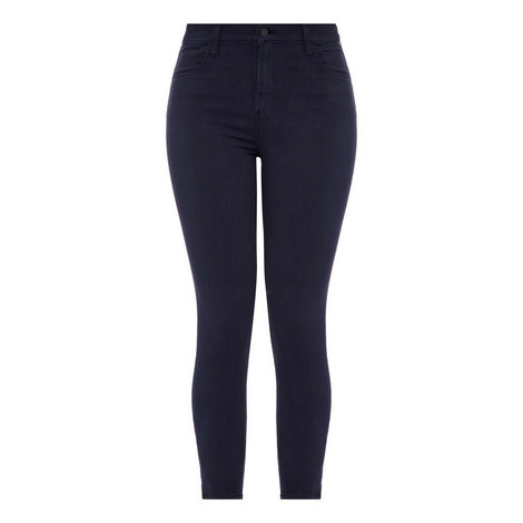 Alana Cropped Skinny Jeans, ${color}