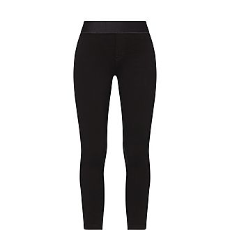 Dellah High-Rise Leggings
