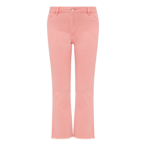 Bridget Cropped Jeans, ${color}