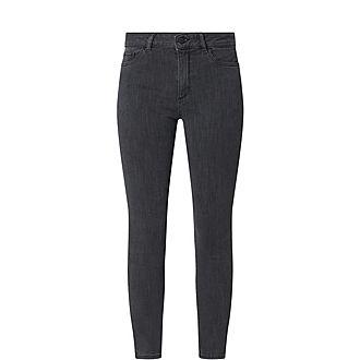 Farrow Skinny Jeans