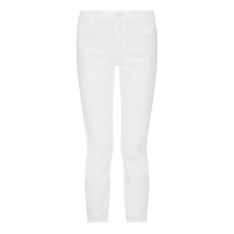 Mara Ankle Jeans, ${color}