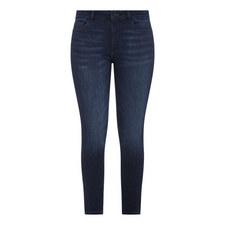 Farrow Equinox Skinny Jeans