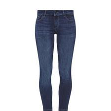 Margaux Slim Jeans