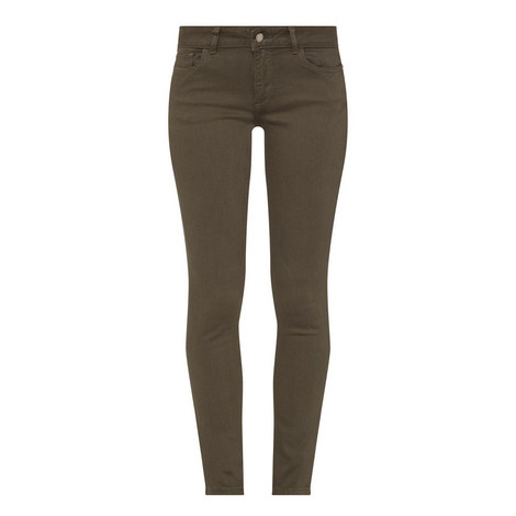 Florence Skinny Jeans, ${color}