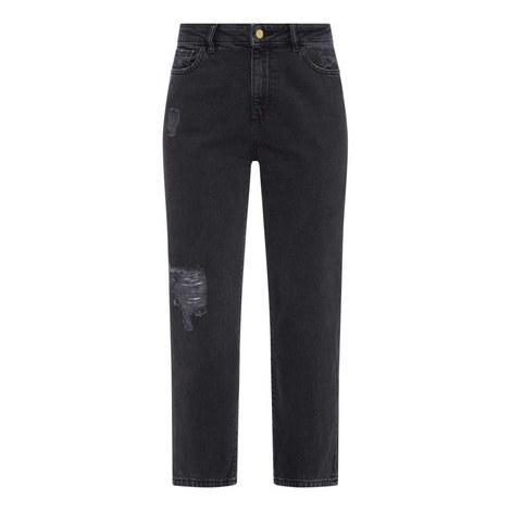 Jerry Stone Boyfriend Jeans, ${color}