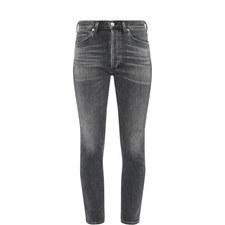 Olivia Slim Jeans