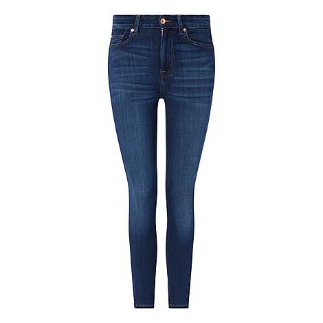 Aubrey Slim Fit Jeans, ${color}