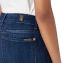 Aubrey Slim Fit Jeans, ${color}