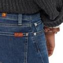 Roxanne Mid-Rise Jeans, ${color}