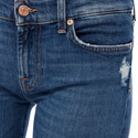 Roxanne Distressed Jeans, ${color}