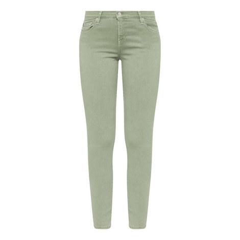 Jade Skinny Jeans, ${color}