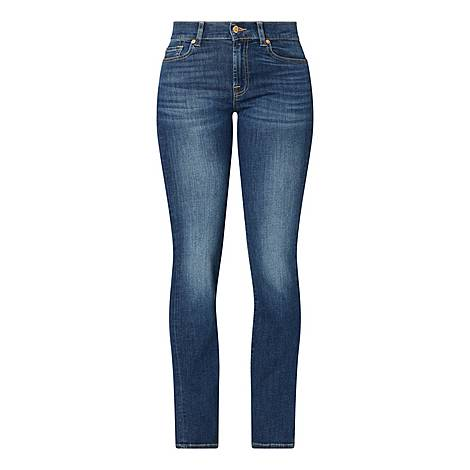 Bair Straight Fit Jeans, ${color}