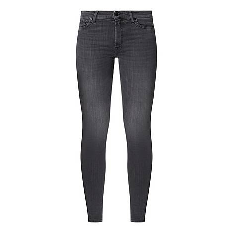 Luxe Skinny Jeans, ${color}