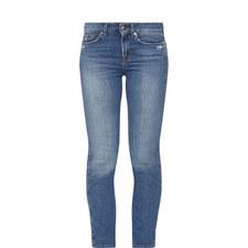 Erin Lounge Jeans