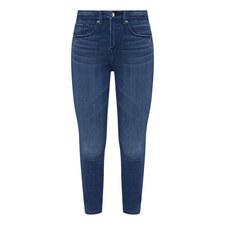 Good Legs Slim Fit Jeans