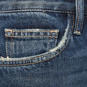 Original Straight Jeans, ${color}