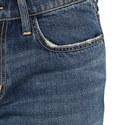 Fling Boyfriend Jeans, ${color}