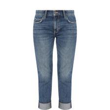 Fling Boyfriend Jeans