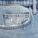 Fling Girlfriend Jeans, ${color}