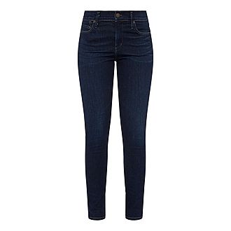 Rocket Galaxy Skinny Jeans