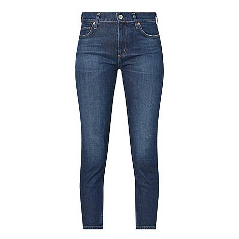 Harlow Skinny Jeans, ${color}
