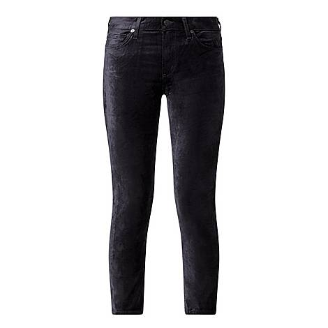 Harlow Ankle Jeans, ${color}