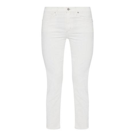 Harlow Slim Fit Jeans, ${color}