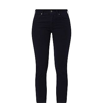 Harlow Slim Fit Jeans