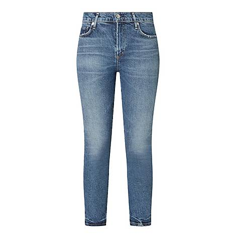 Harlow Ankle Jeans , ${color}