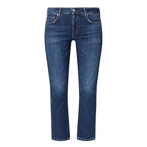 Emerson Boyfriend Jeans, ${color}