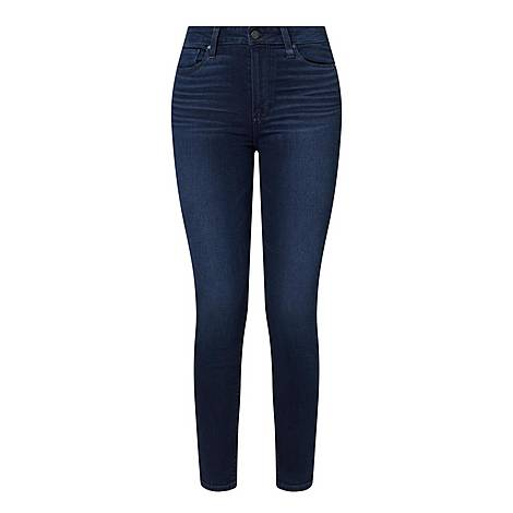 Margot Ankle Jeans, ${color}