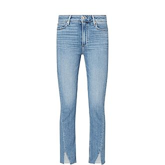 Hoxton Slim Jeans