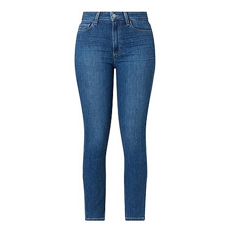 Margot Skinny Jeans, ${color}