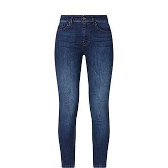 Skinny Bliss Jeans