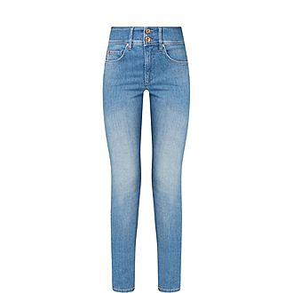 Skinny Secret Jeans