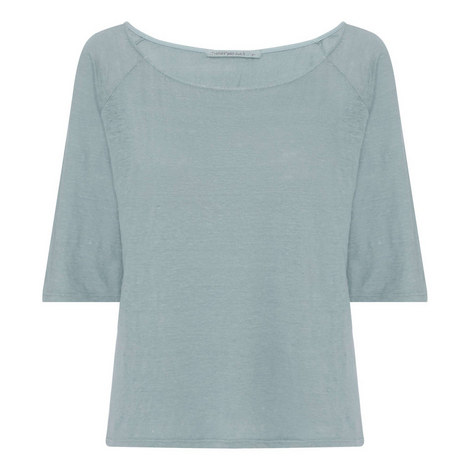 Linen Top, ${color}