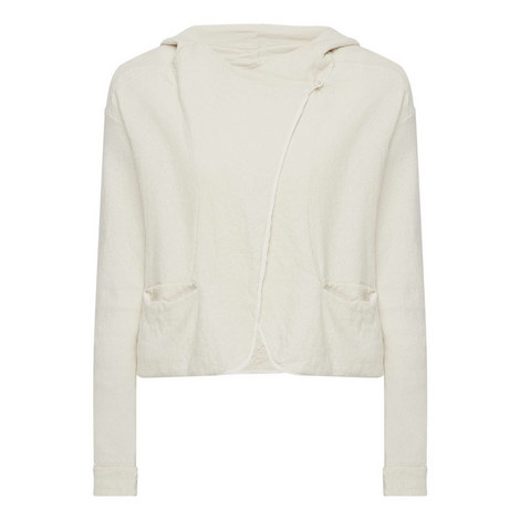 Knit Hood Jacket, ${color}