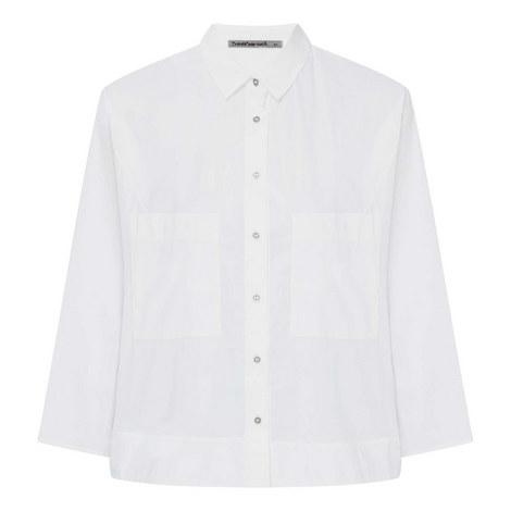 Boxy Shirt, ${color}