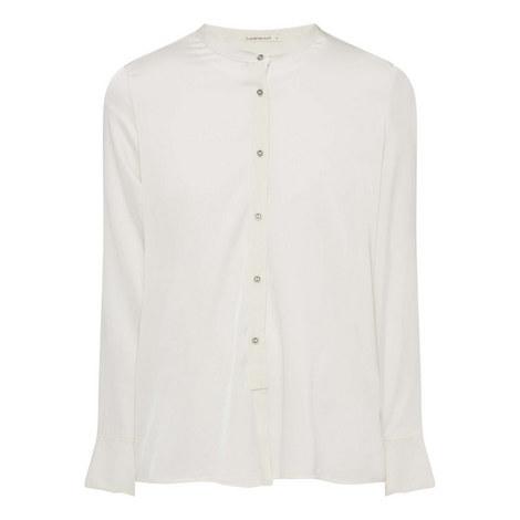 Lightweight Shirt, ${color}